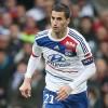 Lione-Plzen 4-1: i francesi ad un passo dai quarti | Highlights