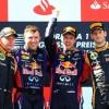 Formula 1, GP Germania: riscossa Lotus, impeccabile Vettel. Analisi e pagelle