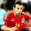 Liga: l'Atletico Madrid ci prova con Santi Cazorla
