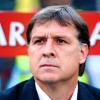 Allenatore Barcelona: non è Ruzzle, dopo Tito, arriva Tata