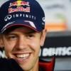 Clamoroso Vettel: lascia la Red Bull e approda in Ferrari. Alonso annuncerà l'addio