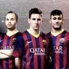 Speciale Calciomercato Barcellona: Thiago Silva o Marquinhos, priorità difesa