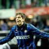 Sassuolo-Inter 0-7: Alvarez extraterrestre, Milito da sogno. Rivivi le emozioni del match