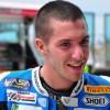 Mondiale Supersport shock: Antonelli muore in gara a Mosca
