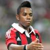 Calciomercato Milan: i rossoneri prigionieri di big dall'ingaggio pesante