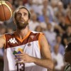 Mercato NBA: Datome sbarca ai Detroit Pistons