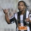 Ronaldinho firma con i messicani del Queretaro