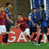 Calciomercato Inter, Florenzi realtà: paga Kuzmanovic, scende Nocerino