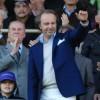 Calciomercato Fiorentina: lunedì Gomez, martedì Ilicic