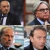 """""""Con te non tratto più"""": se il calciomercato si fa all'Asilo Mariuccia"""