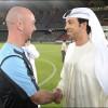 Esclusiva SportCafe24, evoluzioni e prospettive nel calcio arabo