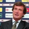 Calciomercato Sampdoria: Osti punta agli ultimi colpi, Paulinho addio