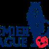 Calciomercato Premier League: il punto su Chelsea e le big di Manchester
