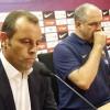 Barcellona, Tito Vilanova lascia il posto per combattere il cancro