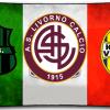 Calciomercato Serie A: il punto sulle trattative di Sassuolo, Livorno e Verona