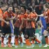 Il calciomercato si insegna a Donetsk: lo spettacolare modello Shakhtar