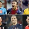 Diretta Calciomercato: Higuain Napoli, Thorir Inter, Sanchez Juventus e Verratti Fiorentina