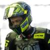 MotoGp, in Suzuki sono d'accordo: vogliono Valentino Rossi
