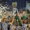 Supercoppa italiana: Juventus-Napoli si gioca il 23 dicembre