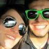 Eddi La Marra e Alessia Polita: tragici destini incrociati