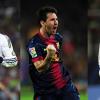 Liga BBVA: Real Sociedad-Getafe apre la prima giornata