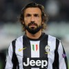 Juventus davanti al bivio, rinnovo o cessione per Pirlo?