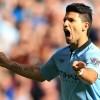 Premier League, il City fa paura: schiantato il Newcastle per 4-0