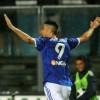 Serie B: Bari-Brescia, precedenti e statistiche