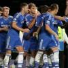 Premier League, Hull City-Chelsea 0-2: rivivi la diretta streaming