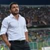 Serie B, Padova-Palermo: fratelli contro per i primi 3 punti