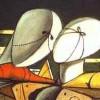 La metafisica di De Chirico. Il mistero e l'inquietudine nella pittura dell'enigma