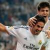 Liga, il Real Madrid chiuderà la giornata a Granada