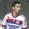 Ligue 1, il Lione ritrova la vittoria a Nantes