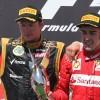 Rivedere Kimi Raikkonen in Ferrari? Sogno possibile