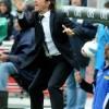 Serie B: Novara-Siena apre la seconda giornata