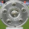 Bundesliga: lo Schalke tira la volata Champions, oggi Bayern-Dortmund