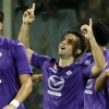 Europa League: Fiorentina all'esame Pacos