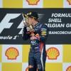 Formula 1, Gp Belgio: immenso Alonso, disastro Raikkonen. Analisi e pagelle