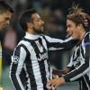 Calciomercato Juventus: Matri e Quagliarella con le valigie in mano