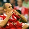 Bundesliga, in quattro in testa dopo la terza giornata