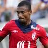 Ligue 1, Kalou spegne i sogni del Saint Etienne