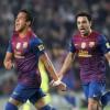 Liga BBVA, al via il terzo turno con tanti big match