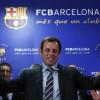 Barcellona: scoppia il caso Neymar, dimissioni per Rosell
