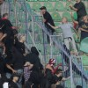 Agguati, risse e accoltellamenti: è tornata la Serie A!