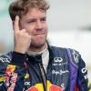 Formula 1, Gp Abu Dhabi, ennesimo trionfo di Vettel davanti a Webber