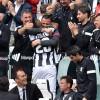 Calciomercato Juventus: il nuovo acquisto si chiama Simone Pepe