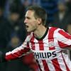 Eredivisie, la lotta per la Champions League si fa rovente