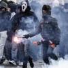 Allarme in serie A, Digos alla ricerca degli ultras violenti