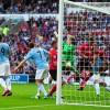Premier League: choc Manchester City, impresa del Cardiff