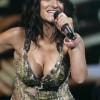 """Music in the Air: Laura Pausini, nuovo """"tutto esaurito"""""""